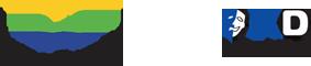 lepanjiva.com Logo